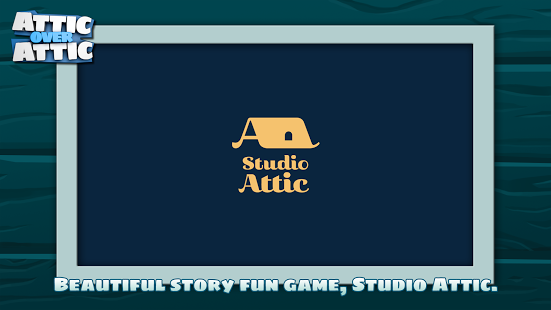 Attic over Attic Android APK Download DroidApk.org (3)
