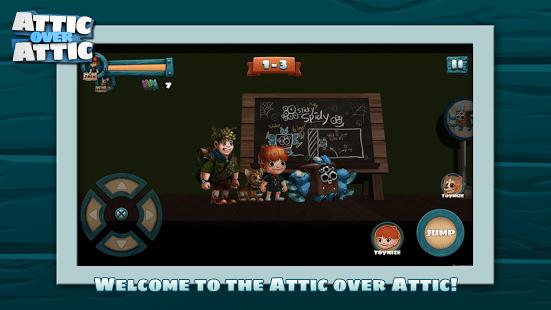 Attic over Attic Android APK Download DroidApk.org (4)-min