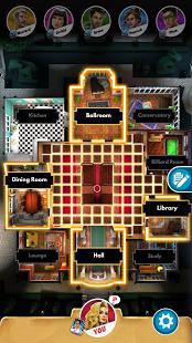 Clue APK Full Download DroidApk.org (4)