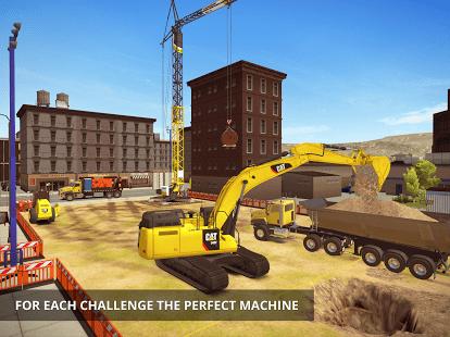 Construction Simulator 2 MOD APK Download DroidApk.org (1)