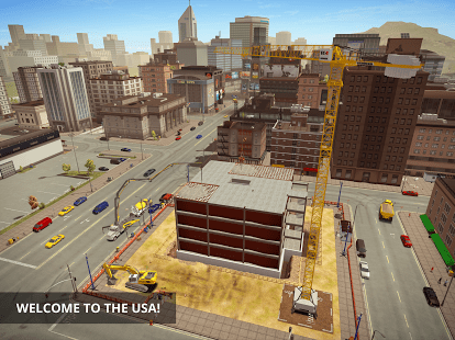 Construction Simulator 2 MOD APK Download DroidApk.org (2)