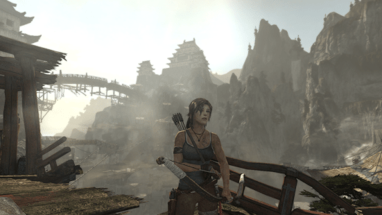 Tomb Raider Android Download DroidApk.org (5)