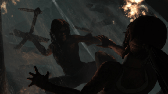 Tomb Raider Android Download DroidApk.org (6)