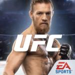 EA SPORTS UFC v1.9.3097721