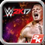 WWE 2k17 (OFFLINE)