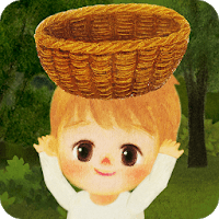 A Tale Of Little Berry Forest Apk Android Download Free (1)