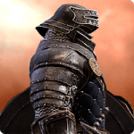 Animus Stand Alone Apk Android Game Download For Free 1