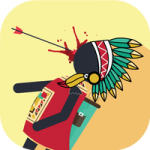 Archer.io Mod Apk Android Download 1