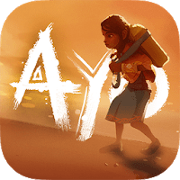 Ayo A Rain Tale Apk Android Download Free 7