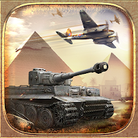 Battle Supremacy Apk Obb Android Game Download Free 1