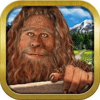 Bigfoot Quest Apk Download For Free 1