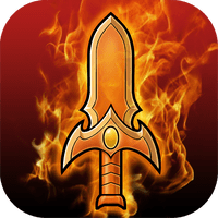 Blade Crafter Mod Apk Download