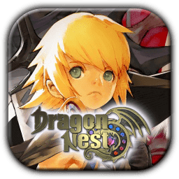 Dragon Nest Mobile Apk English Version Download
