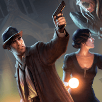 Elder Sign Omens Apk Download Free (1)