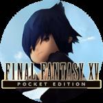 Final Fantasy Xv Pocket Edition Apk Download Free 1 4