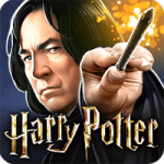 Harry Potter Hogwarts Mystery Mod Apk Download (1)