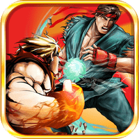 King Street Kungfu Mod Apk Android Download (1)