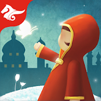 Lost Journey Apk Download Free (1)