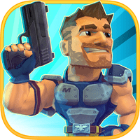 Major Mayhem 2 Mod Apk Download (1)