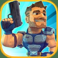 Major Mayhem 2 Mod Apk Download (1)