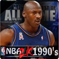 Nba 2k1990s Apk Download For Free 1