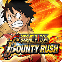 One Piece Bounty Rush Apk Android Game Download 1