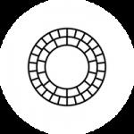 Vsco Apk Full Unlocked Download Free 3
