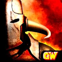 Warhammer Quest 2 Apk Download Free 1