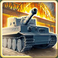 1944 Burning Bridges Premium Android Apk Download 1