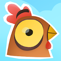 Animal Super Squad Apk Android Download Free (1)
