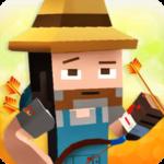 Archer Craft Mod Apk Download (1)