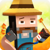 Archer Craft Mod Apk Download (1)