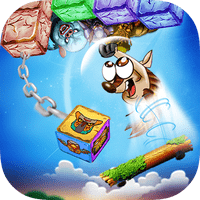 Armadillo Adventure Brick Breaker Mod Apk (1)