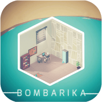 Bombarika Mod Apk Download (1)