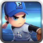 Baseball Star Mod Apk Download (1)