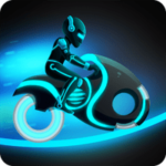 Bike Race Game Mod Apk Unlimited Money Download (1)