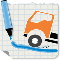 Brain It On The Truck Mod Apk Download (1)