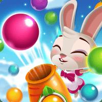 Bunny Pop Mod Apk Download (1)