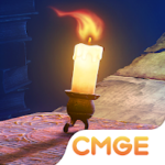 Candleman Apk Android Download Free
