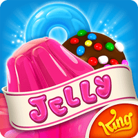 Candy Crush Jelly Saga Mod Apk Android Download Apkgamers.org (1)