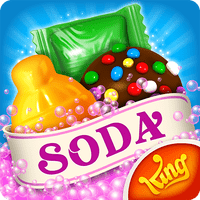Candy Crush Soda Saga Mod Apk Android Download (1)
