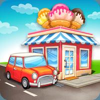 Cartoon City Mod Apk Download (1)