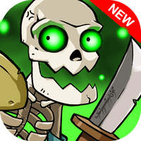 Castle Kingdom Mod Apk Download (1)