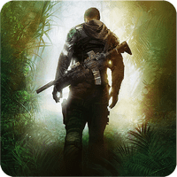 Cover Fire Mod Apk Unlimited Gold Download