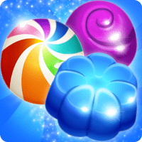 Crafty Candy Mod Apk Android Download (1)