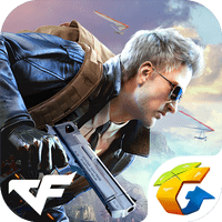 Crossfire Legends Apk Android Download (1)