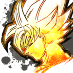 Dragon Ball Legends Mod Apk Download (1)