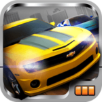 Drag Racing Mod Apk Android Download (1)