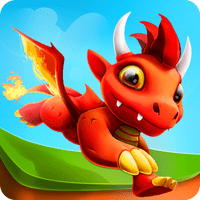 Dragon Land Mod Apk Download (1)