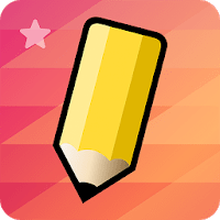 Draw Something Apk Download Free